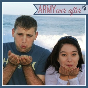 2014-03 Co-Host_Army Ever After