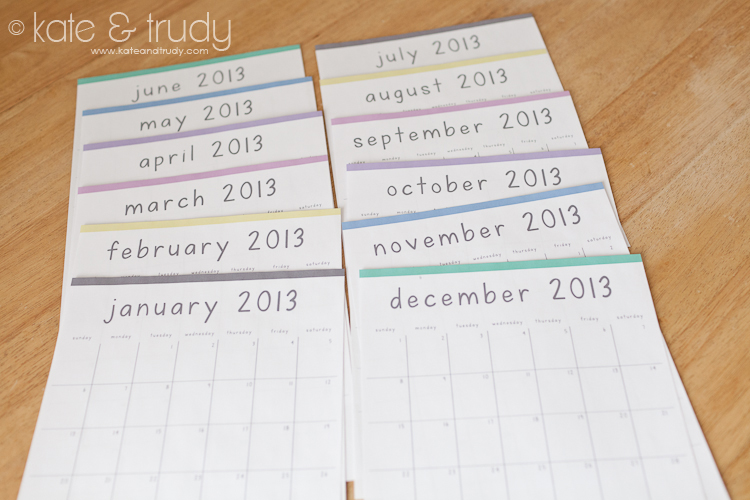 """Search Results for """"Printable Calendar Grid/page/2"""" – Calendar ..."""
