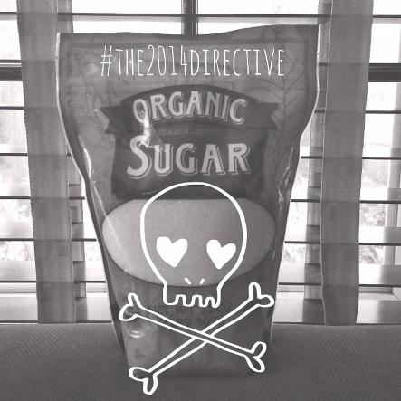 2014 05 12 Sugar Detox