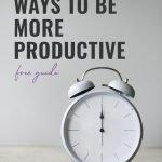 productivity-take-back-time-clock