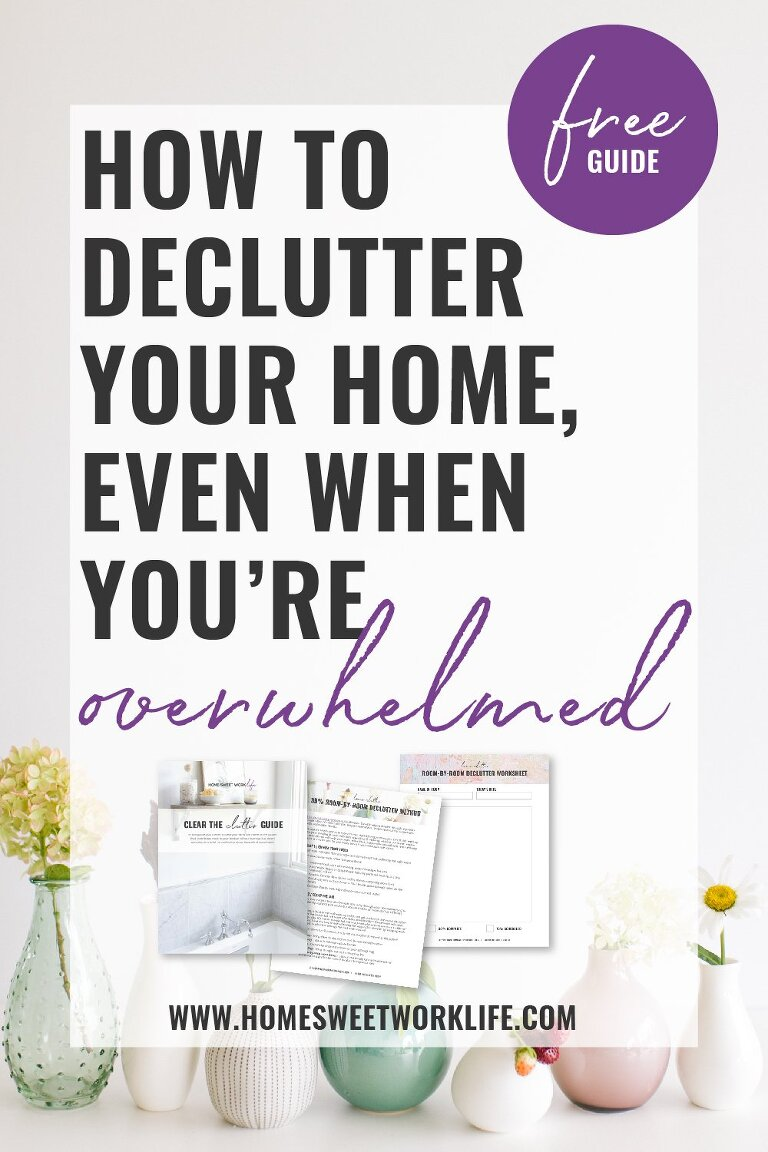minimalist-declutter-how-to-simplify-home