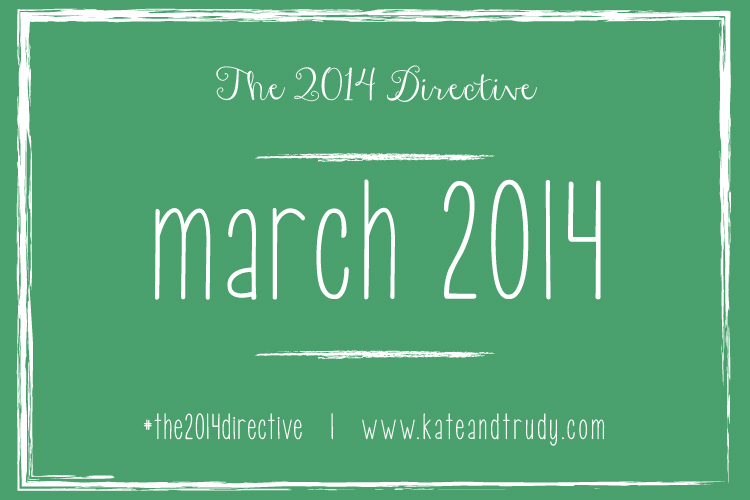 the2014directive-march
