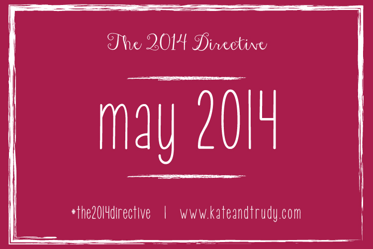 the2014directive-may
